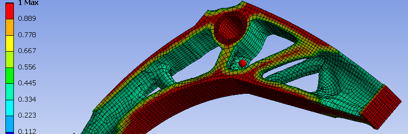 ansys mechanical apdl advanced analysis techniques guide