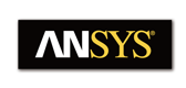 ANSYS Simulation Solutions at LEAP Australia