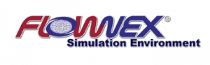 Flownex simulation solutions at LEAP Australia
